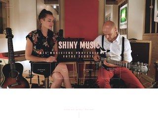 musiciens en duo soirée privée