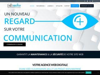 Détails : Votre Site internet à prix réduit