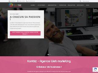 Détails : inbound marketing