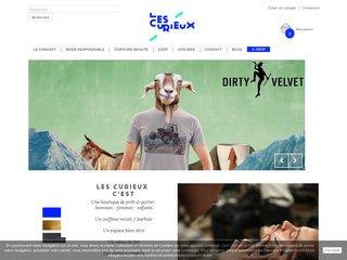www.les-curieux-lyon.com