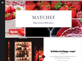 Détails : Tout l'équipement cuisine professionnel - Matchef.com