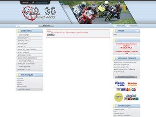 Détails : Venez sur mir35.com découvrir nos pièces am6