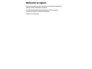 site celibataire gratuit sans inscription site rencontre fr