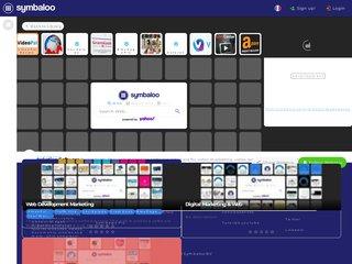 Détails : Web Marketing Software