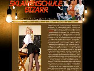 Détails : Telefonsex Sklavenschule Bizarr