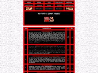 Détails : Telefonsex Sofort Topliste 100
