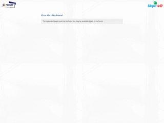 Détails : Université privé tunisie