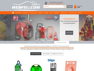 Détails : webfeu.com