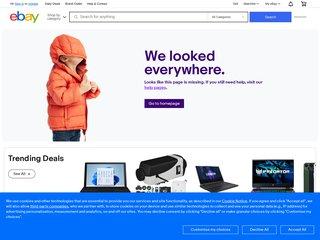 Grammarly-Premium-Account 1 Year Warranty