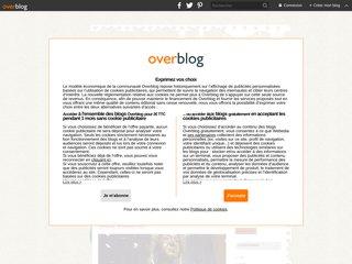 Le blog de Bartik