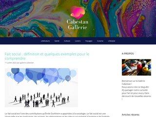 Photographie de collectionMiniature par Apercite.fr