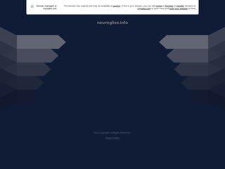Camping  Municipal De Fontbielle 2 étoiles à Neuvéglise