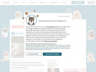 aa120d58966415 Annuaire Noogle° Catégorie    animaux    dans la rubrique et animaux ...