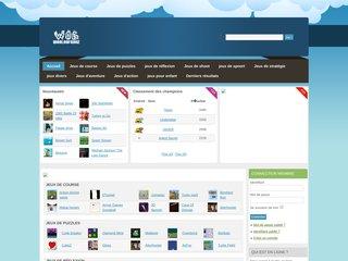 WorldOfGunZ, Free Online Games :D