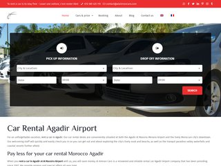 screenshot http://www.alaimrancars.com