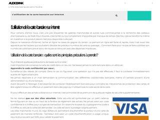 Http://www.audiobank.fr/