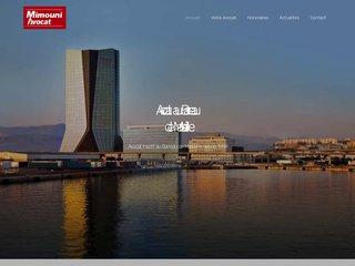 Avocat licenciement, prud'hommes Marseille