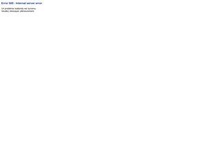 screenshot http://www.bebes-avenue.com <title>ANNUAIRE NOOGLE.  webmaster connect</title>