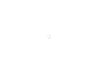 Borne interactive multimédia et borne tactile - Borne Concept : bornes interactives