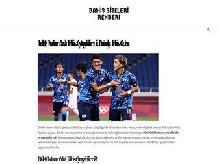 Camping Domaine Les Moulins 5 étoiles à La Guérinière