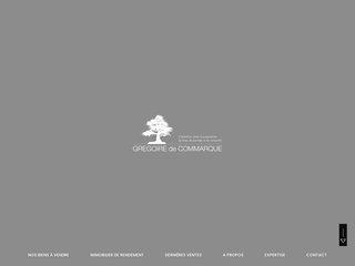 Propriété de charme Dordogne