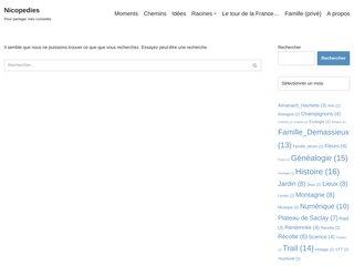 Histoire d'un livre classiqueMiniature par Apercite.fr
