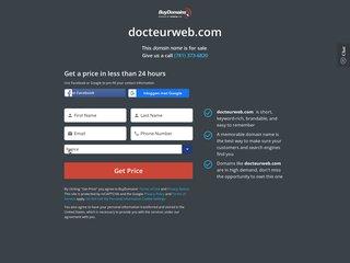 Agence Webmaster creation site Internet caen référencement