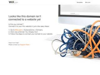 screenshot http://www.echantillons-eliquides.com