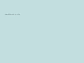 screenshot http://www.etiquette-personnalisee.com Stars et go etiquettes et vins personnalisés