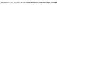 Blog de fille geek