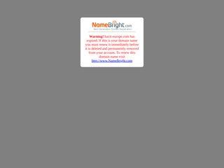 Havit Europe : Accessoires et périphériques multimédia | Accessoires informatiques