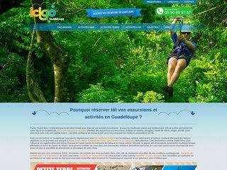 screenshot http://www.icigo.com