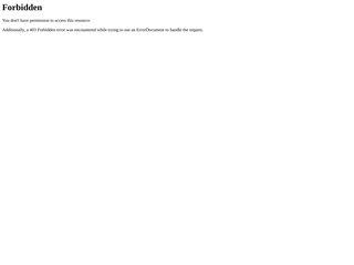 screenshot http://www.immoeldorado.com Immobilier