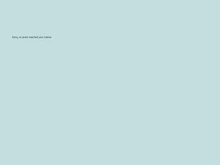 screenshot http://www.impression-deco.com Impression déco