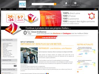 screenshot http://www.imprimeo.fr <title>ANNUAIRE NOOGLE.  webmaster connect</title>