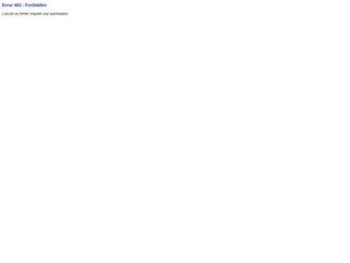screenshot http://www.ipec-cours-prives.com Aide et soutien scolaire ipec toulouse
