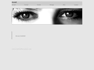 Photographe dans la région bordelaiseMiniature par Apercite.fr