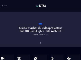 Lastgamers - Site d'informations et d'équipements eSport