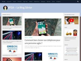 screenshot http://www.location-meubles-lamalou.fr/