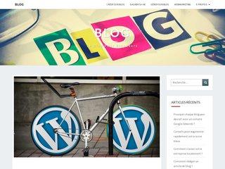 Netz.fr