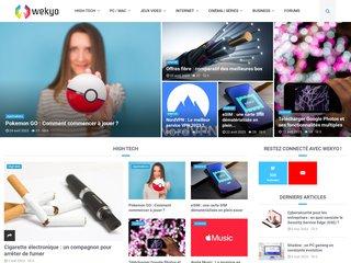 screenshot http://www.pcloisirs.eu Pc-loisirs