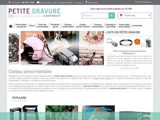 screenshot http://www.petitegravure.com <title>ANNUAIRE NOOGLE.  webmaster connect</title>