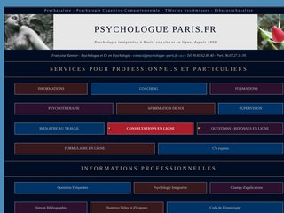 screenshot http://www.psychologue--paris.fr <title>ANNUAIRE NOOGLE.  webmaster connect</title>