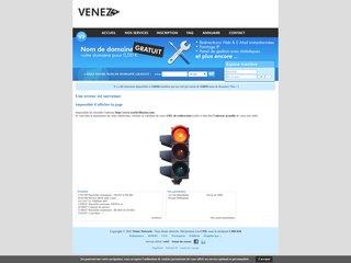 screenshot http://www.rpg-illusion.venez.fr/ Rpg illusion
