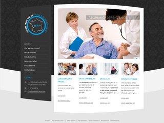 SFPP - Société Française de Protection des Personnes