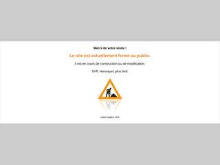 Ampoules Led, Eclairage Extérieur et Intérieur pas cher