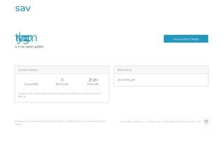 screenshot http://www.trylang.com Trylang - traduisez-vous, site de traduction