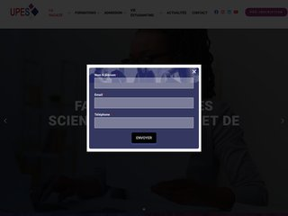 Inscription universitaire en Tunisie