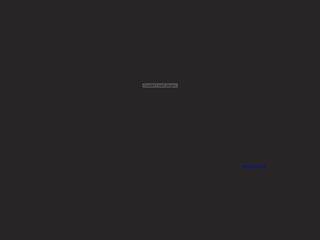 Agence Web And Media