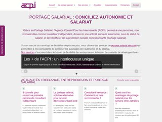 Www.acpi.fr
